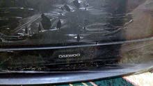 Daewoo TV of Used condition Other