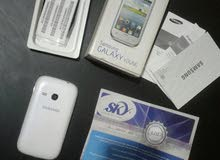 Used Samsung  for sale in Cairo
