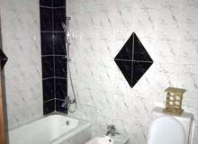apartment is available for sale - Marj El Hamam