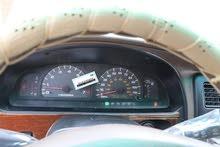 20,000 - 29,999 km Toyota 4Runner 2002 for sale