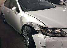 Best price! Lexus ES 2014 for sale