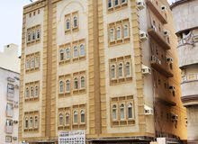 Al Bawadi apartment for rent with 2 rooms