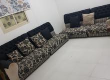 apartment in Al Riyadh Tuwaiq for rent