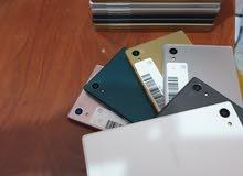 Z5mini/Z5 LIKE NEW 32GB