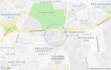 استديو خلف مستشفى الخضراء ابواسليم