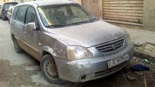 Carens 2005 for Sale