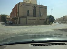 Furnished Villa for rent with 5 Bedrooms rooms - Al Riyadh city Irqah