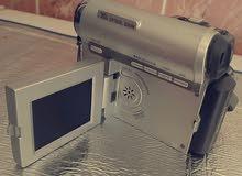 كاميرا سامسونغ