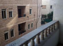 شقة استثمارية بسعر مغري جداً في شارع الجامعة طلوع نيفين