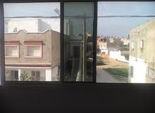 منزل للبيع 150م في حي بئر بورقبة
