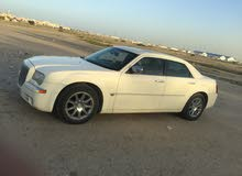 Automatic Chrysler 2007 for sale - Used - Hawally city