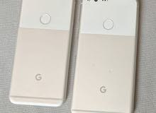 Used Google phone  for sale