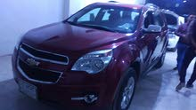 Chevrolet Equinox for sale in Baghdad