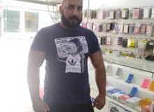 جرش... عمان