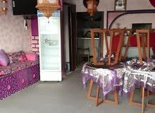 مطعم للبيع فى عجمان