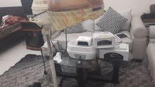 أجهزة صالون نسائي للبيع