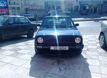 1991 Volkswagen Golf for sale in Salt