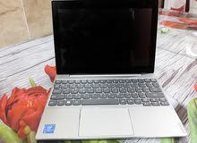 Own a  Lenovo Laptop