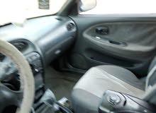 Hyundai Avante car for sale 1997 in Ma'an city