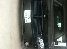 سيارات للايجار في اربد 0795516505