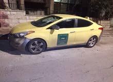 2012 Hyundai Other
