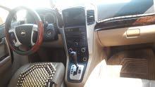 Best price! Chevrolet Captiva 2007 for sale