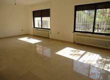 3 rooms  apartment for sale in Amman city 4th Circle