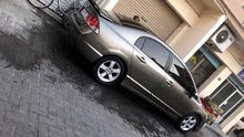 2006 Honda Civic for sale in Muharraq