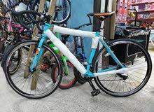 دراجات هوائية اصلية
