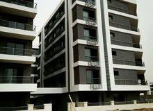 دوبليكس للبيع 244 م بالقسط في كمبوند Taj City
