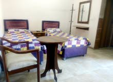 excellent finishing apartment for rent in Aqaba city - Al Sakaneyeh (3)
