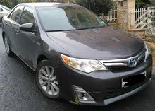 100,000 - 109,999 km Toyota Camry 2014 for sale