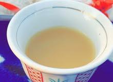 قهوة بيشة