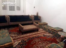 More rooms  apartment for sale in Tripoli city