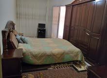 غرفة نوم مستعملة كاملة بحالة جيدة 800 $ للتواصل 70682215 أبو وليد