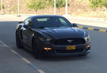 Ford Mustang car for sale 2015 in Sumail city