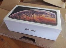 New Apple  for sale