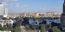 لدواعي السفر شقة لقطة بميدان المساحة الدقي  ترى النيل
