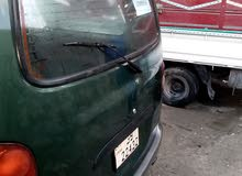 1999 Used Hyundai H100 for sale