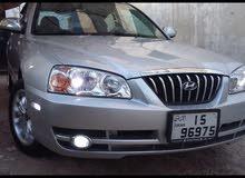 اكس دي  2005 للبيع