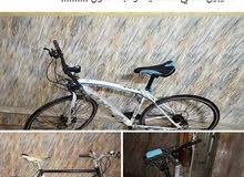 دراجات هوائيه للسباق