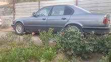 BMW 535 1991 - Used