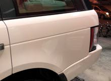20,000 - 29,999 km Land Rover Range Rover 2010 for sale