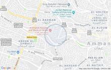 مكتب / عياده للبيع بجانب مستشفى الخالدي ومستفى فرح الجديد
