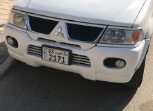 ناتيفا 2008 للبيع
