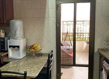 Apartments for Sale 170 for sale in Amman Medina Street