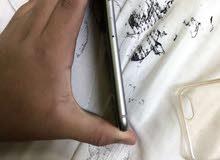 ايفون 6 16 جيبي بيعه سريعه