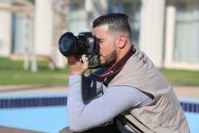 تصوير كاميره 7d