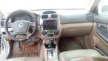2005 Used Cerato with Automatic transmission is available for sale