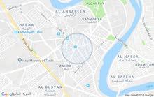 بغداد الكاظميه